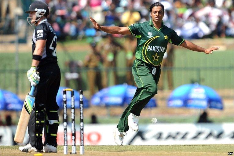 bbc cricket - photo #36