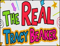 The Real Tracy Beaker: A Newsround special film about children in care