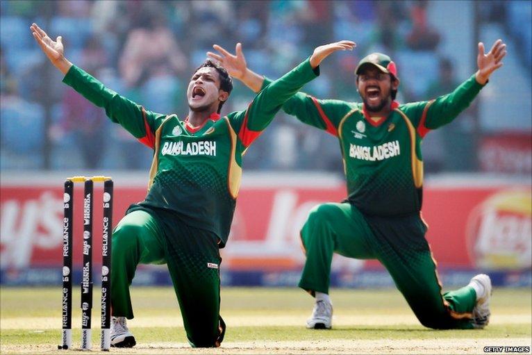 bbc cricket - photo #40
