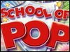School of Pop cover