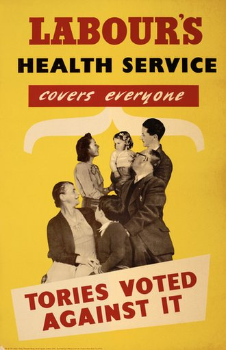 _56619728_labour_party_poster_-_labour%27s_health_service_covers_everyone_1950_election.jpg