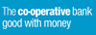 Co-operative Logo