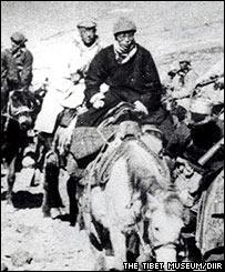 Retour rapide sur l'histoire du Tibet. dans approfondir 1145611398