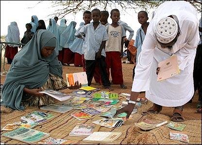 「camel library kenya」の画像検索結果