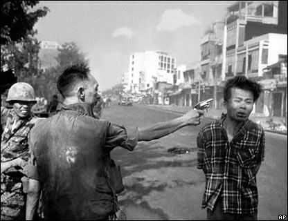 Huyền thoại giang hồ Sài Gòn---Đại CaThay và Lâm chín ngón...! - 5