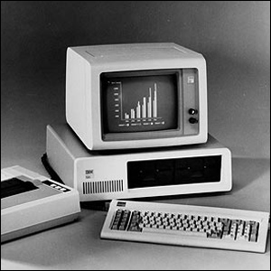 Computer and Technology News
