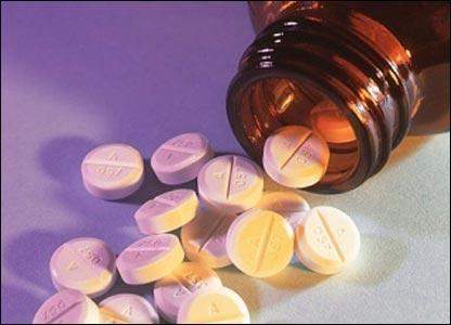 penicillin a wonder drug A reuters investigation finds that antibiotics are fed far more pervasively to farm animals than regulators realize says ceftiofur is a wonder drug.