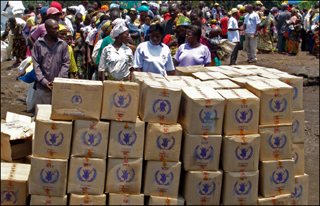 humanitarian aid 1 day ago mali: deputy emergency relief coordinator calls for scale up in humanitarian aid to address the recent surge in needs.