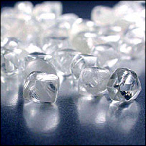diamonds are forever in botswana Botswana losing its sparkle  analysts reckon diamond mines are not forever botswana has made some progress in diversifying its economy,.