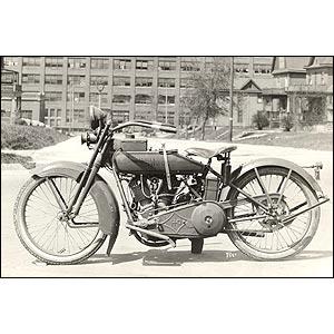 Harley Davidson manufacturers & suppliers