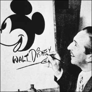 http://news.bbc.co.uk/nol/shared/spl/hi/pop_ups/03/entertainment_75_years_of_mickey_mouse_/img/3.jpg