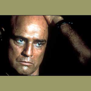 "an analysis of the apocalypse now and heart of darkness Introduction conrad finished heart of darkness on 9th february,  turned it into  the film apocalypse now  ""elements of contradiction"" in marlow's analyses."
