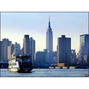 http://news.bbc.co.uk/nol/shared/spl/hi/pop_ups/03/world_the_world0s_tallest_buildings/img/7.jpg