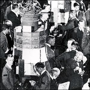 امريكا 1929 الكساد العظيم ..... 4.jpg