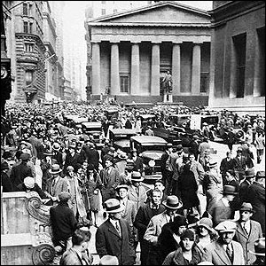 http://news.bbc.co.uk/nol/shared/spl/hi/pop_ups/04/business_1929_wall_street_crash/img/6.jpg