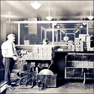 امريكا 1929 الكساد العظيم ..... 7.jpg
