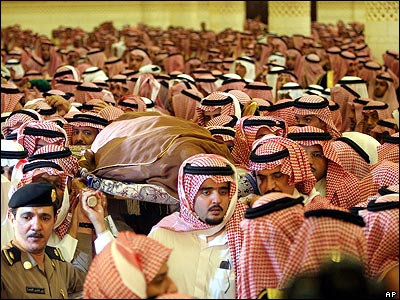 Saudi Royal Family http://news.bbc.co.uk/2/shared/spl/hi/pop_ups/05/africa_enl_1122994656/html/1.stm