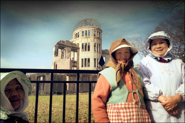 http://news.bbc.co.uk/nol/shared/spl/hi/pop_ups/05/asia_pac_hiroshima_then_and_now/img/5.jpg