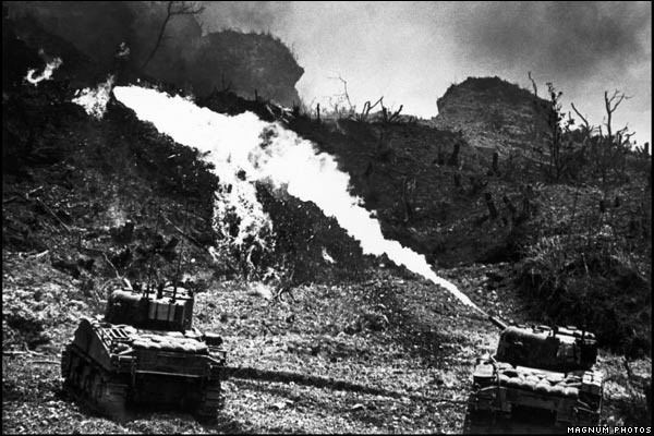 war in asia pacific essay The pacific war a world war ii the second world war in the pacific was the ultimate goal of which was japanese control of eastern asia and the western pacific.