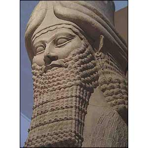 the experiences of gilgamesh in the epic of gilgamesh The epic of gilgamesh: the first epic, from the first civilization constitutes the universal truth of the human experience the epic of gilgamesh.