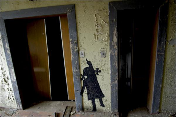Chernobyl . Un Desastre Evitable[Info+Imagenes]