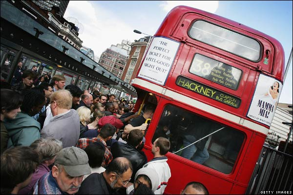 an examination of the 2005 london bombings London bombings inquest shown aftermath of 7 july attacks  three other  bombs exploded across london on the morning of 7 july 2005,.