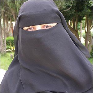 women-yemen-sex-chloro-orgasm