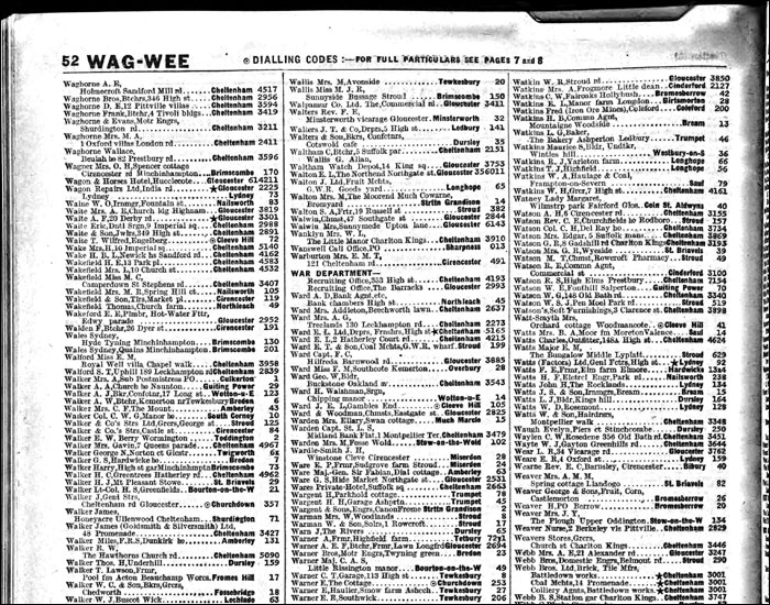 Phone book lookup uk