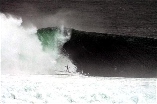 photo de surf 2473