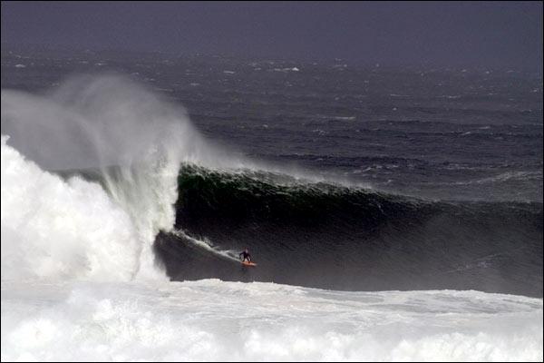 photo de surf 2474