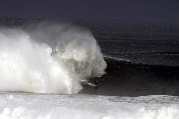 photo de surf 2475