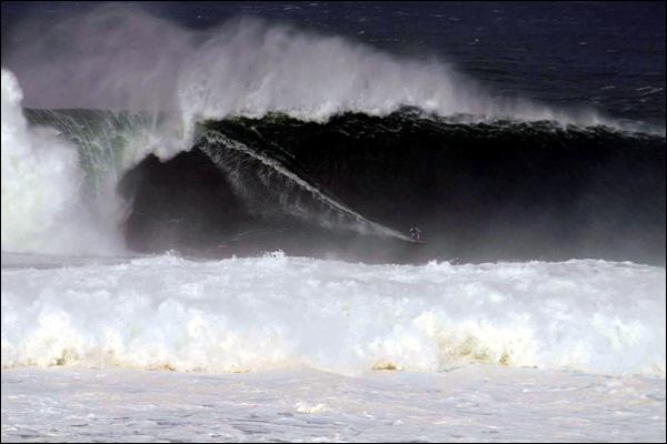 photo de surf 2476