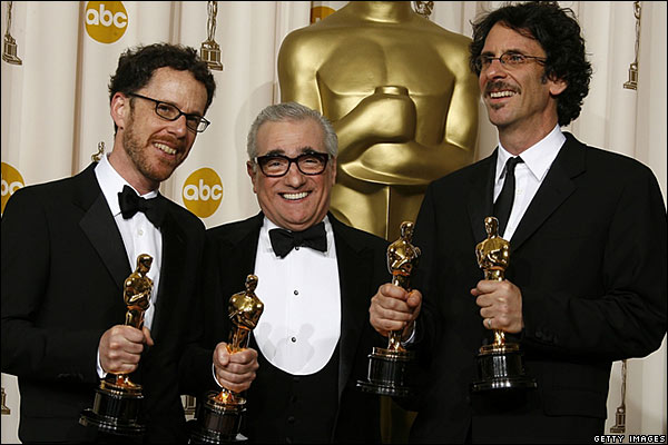 http://news.bbc.co.uk/nol/shared/spl/hi/pop_ups/08/entertainment_oscar_winners/img/6.jpg