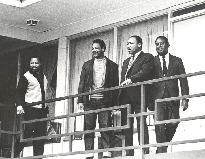 Martin Luther Kings Killer: GALACTIC NEWS: The NSA-CNN Racial
