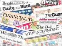 روزنامه آنلاین یا روزنامه چاپی+ آدرس اینترنتی   ۱۲۰۰۰ روزنامه آنلاین از سراسر جهان!