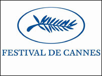 http://news.bbc.co.uk/nol/shared/spl/hi/pop_ups/quick_guides/05/entertainment_cannes_film_festival/img/1.jpg