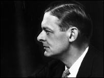 an analysis of ts eliots poem a song for simeon T s eliot - poet - born in missouri on september 26,  most notably the love song of j alfred prufrock in poetry in 1915 his first book of poems,.