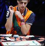Monopoly champ
