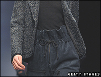 Jaeger trousers