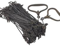 length of chain