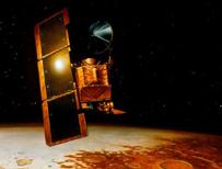 Mars climate orbiter (SPL)
