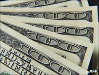 Курс доллара приват