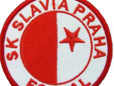 Sk Slavia Praha FC