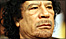 Gaddafi (Getty Images)