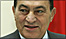 Mubarak (Getty Images)