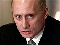 Putin (AP)