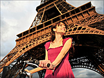 French (Thinkstock)