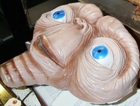 ET mask