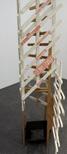 Martin Kippenberger's work