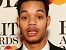 Harley from Rizzle Kicks